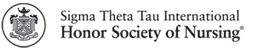 The Honor Society of Nursing, Sigma Theta Tau International